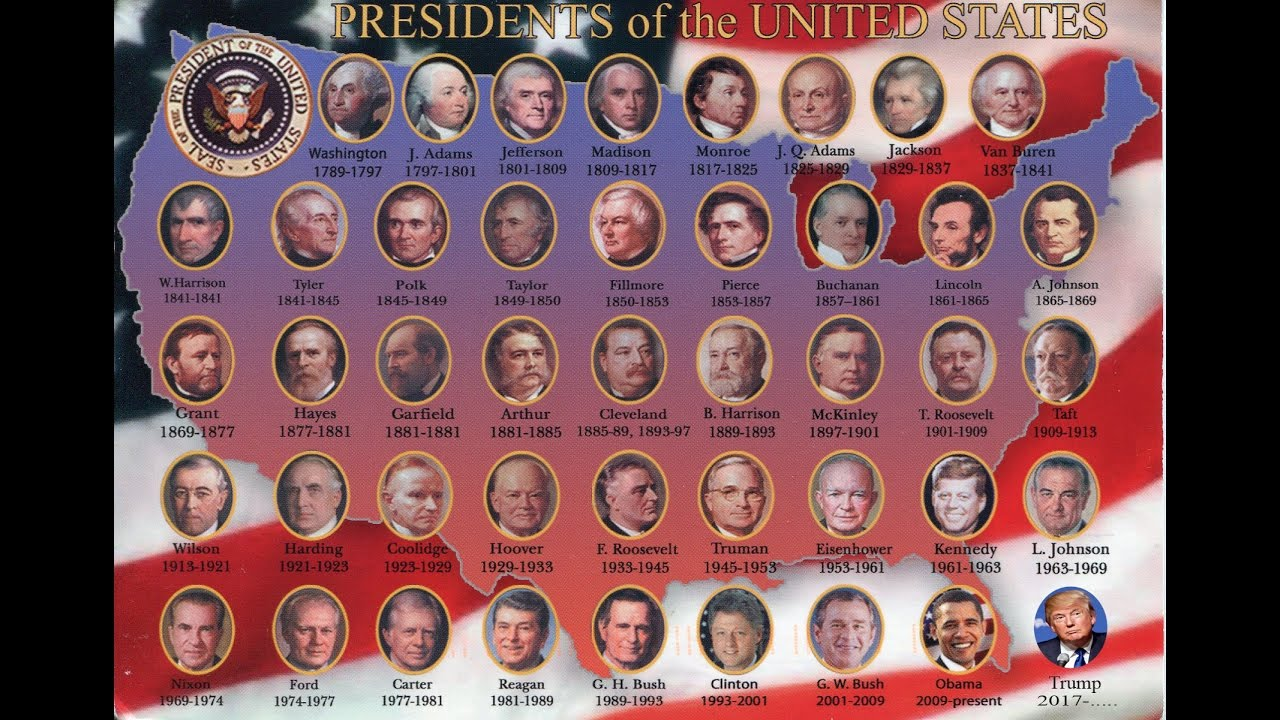 Despite 45 Male and Predominantly White U.S. Presidents In a Row, It Is a Terrible Idea to Prefer a Candidate Based On Their Gender or Race