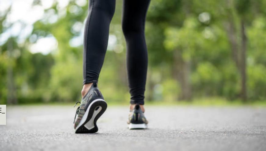 Athleisure: A Modern Mystery