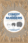 Comedy by the Numbers