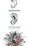 Embryoyo