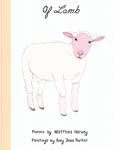 Of Lamb