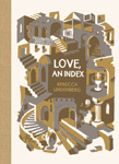 Love, An Index
