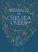 Mermaid in Chelsea Creek