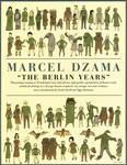 The Berlin Years