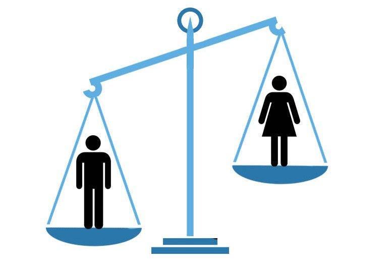 Gender Bias Riddles - McSweeney's Internet Tendency