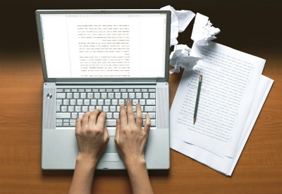 Top 3 essay writing services