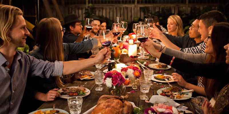 list traditional thanksgiving sidepieces mcsweeney s internet