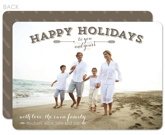 open letter an open letter to my husband regarding our family holiday cards mcsweeneys internet tendency - Beach Christmas Cards