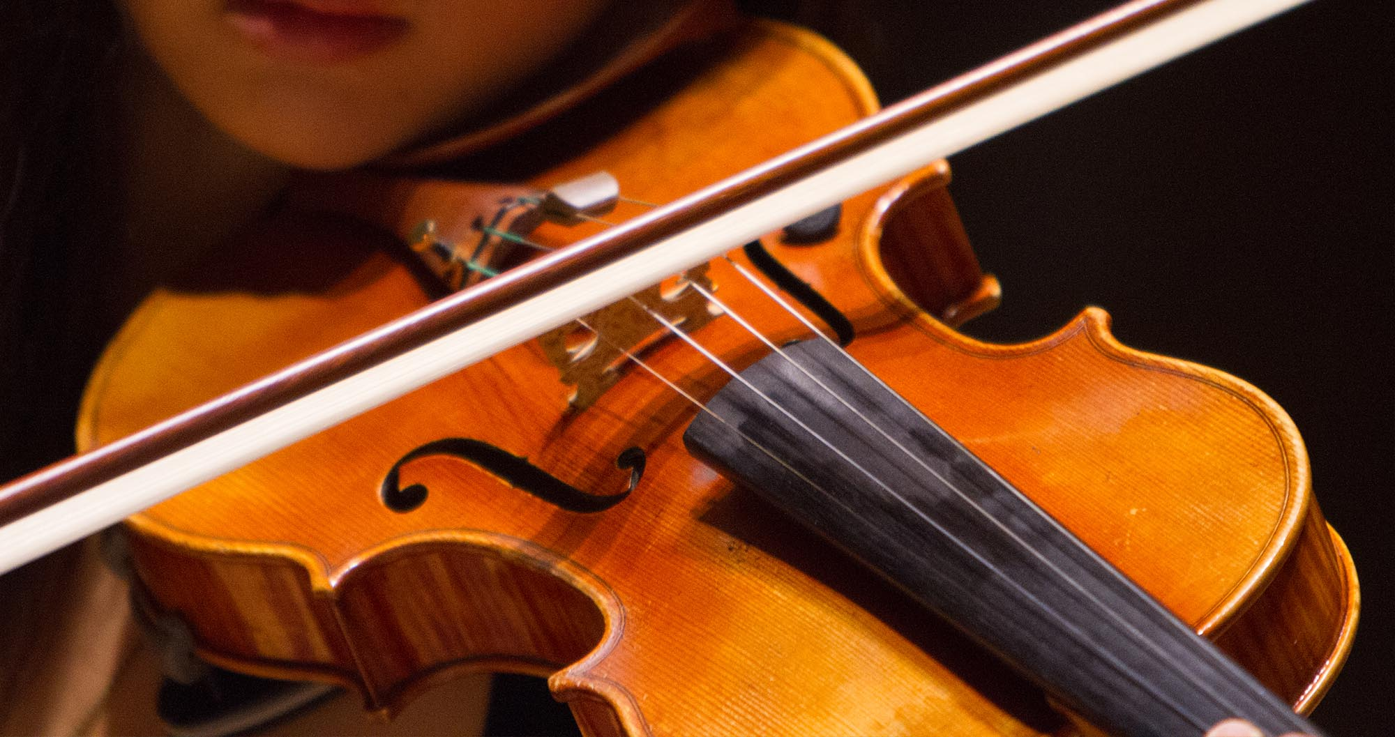 List: What Your Musical Instrument Says About You