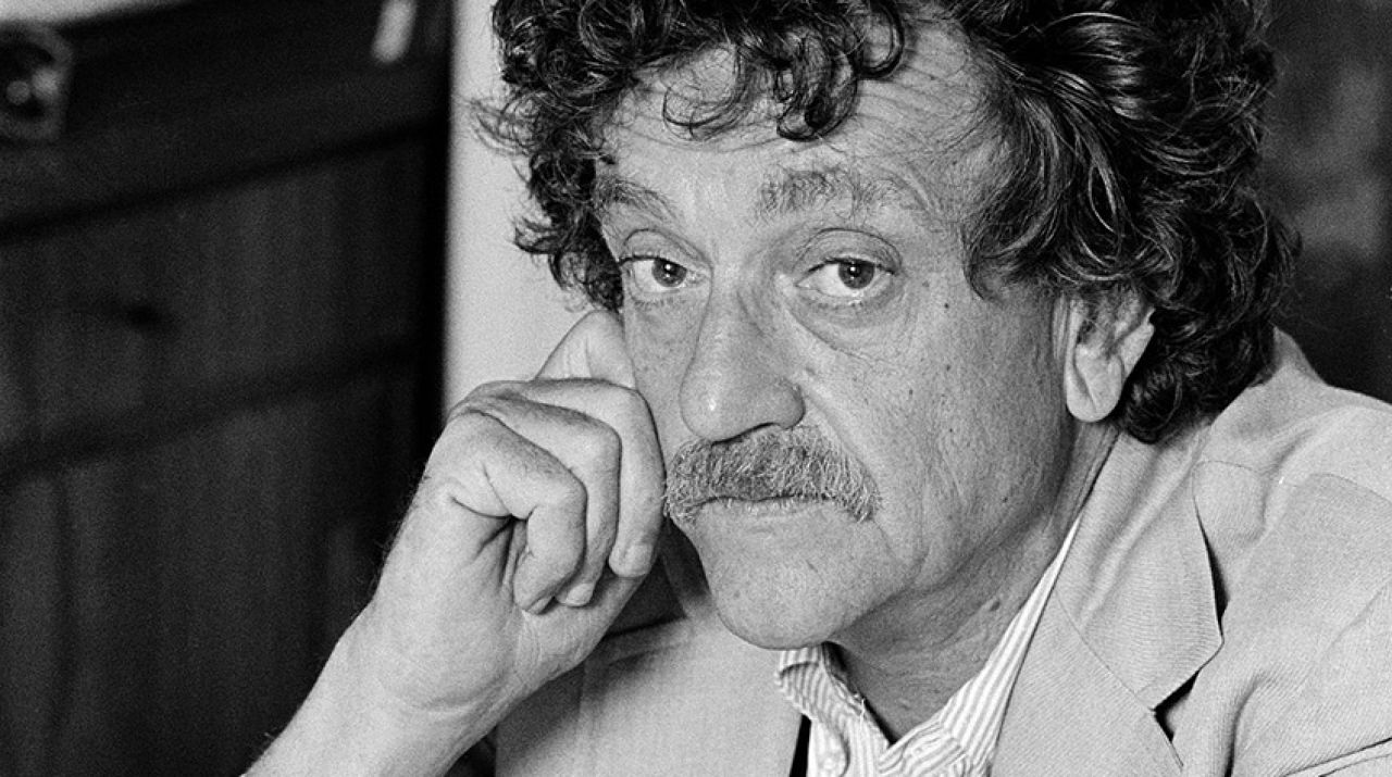 Your Services As Guidance Counselor Are No Longer Required, Mr. Vonnegut