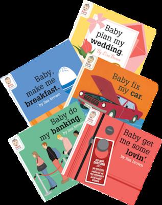 Babybundletendency