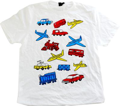 Planes_store3_tendency