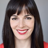 Kassia Miller