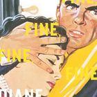 Finex5