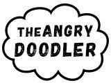 Angrydoodler