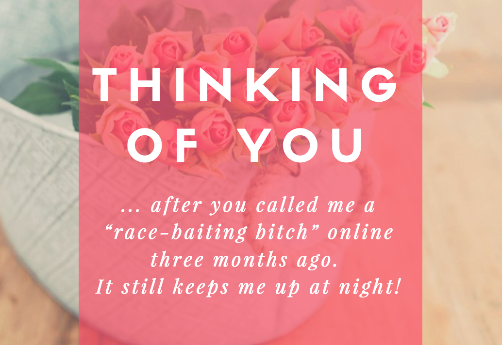 greeting cards for your online trolls - Online Greeting Cards