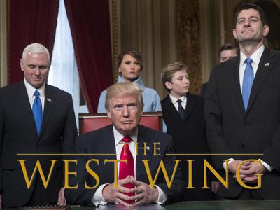 Westwinng