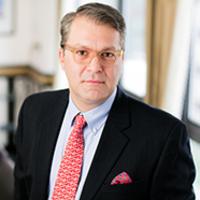 Gary M. Almeter