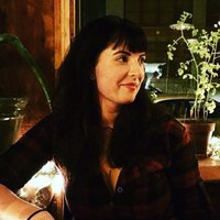 Kathryn Doyle
