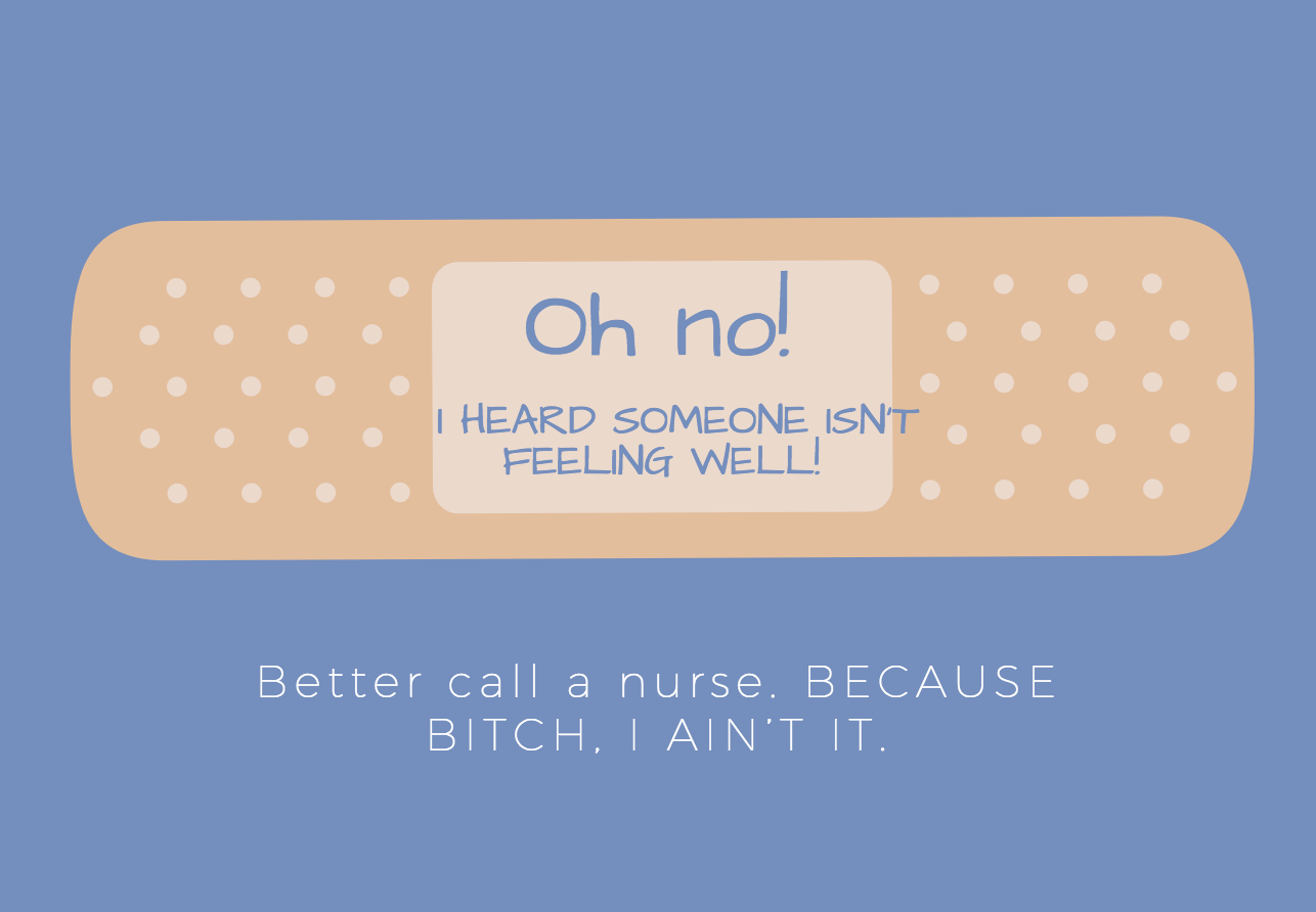 List Honest Greeting Cards You Should Expect From The Women In Your