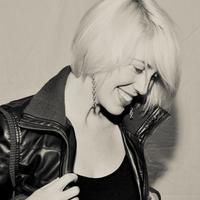 Lauren Bull