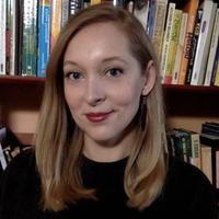 Rebecca McKanna