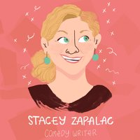 Stacey Zapalac