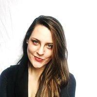 Kate Wildman