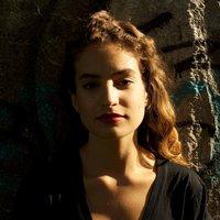 Rachelle Toarmino
