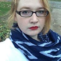 Amanda Nowotny