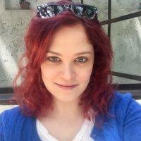 Allison Hirschlag