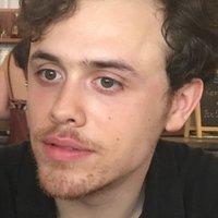 Adam Bangser