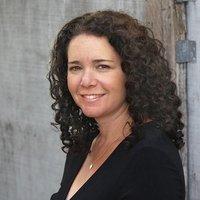 Amy Ettinger