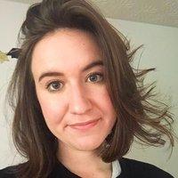 Hannah Wolansky