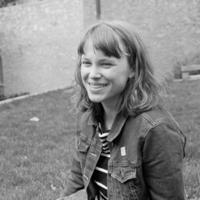 Rachel Lackner