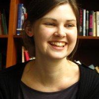 Lara McKenzie