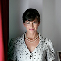 Danna Lorch
