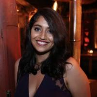 Jyotsna Hariharan