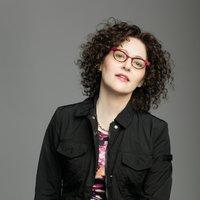 Maggie Balistreri
