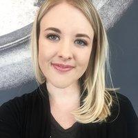 Jessica Sagers