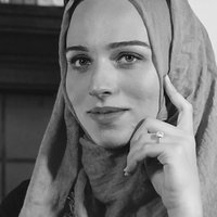 Amira B. Kunbargi