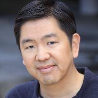 Patrick Chou