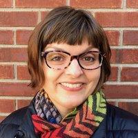Sarah E. Stevens