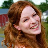Kelsey Amelia Snelling