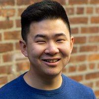 Jasper Wang