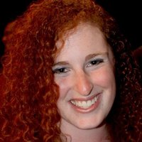 Kate Herzlin