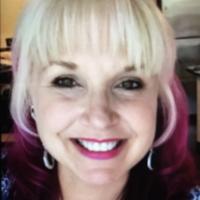 Marcia Kester Doyle