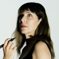 Tracey Berglund