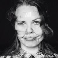 Christina Anaya Mortensen