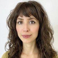 Katie Wesolek